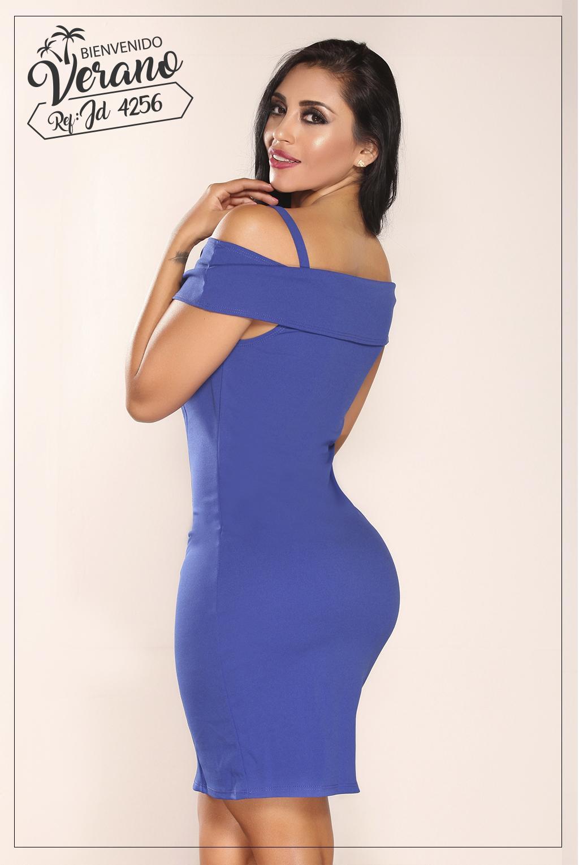 Comprar Vestido de Moda para Dama online