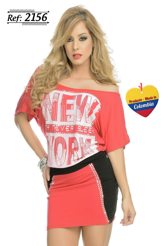 Comprar Vestido Promoción Cereza online