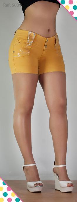 Short Sexy