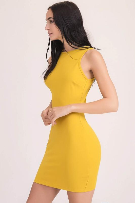 Vestido Colombiano sexy