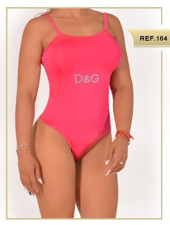 Body Sexy Dama