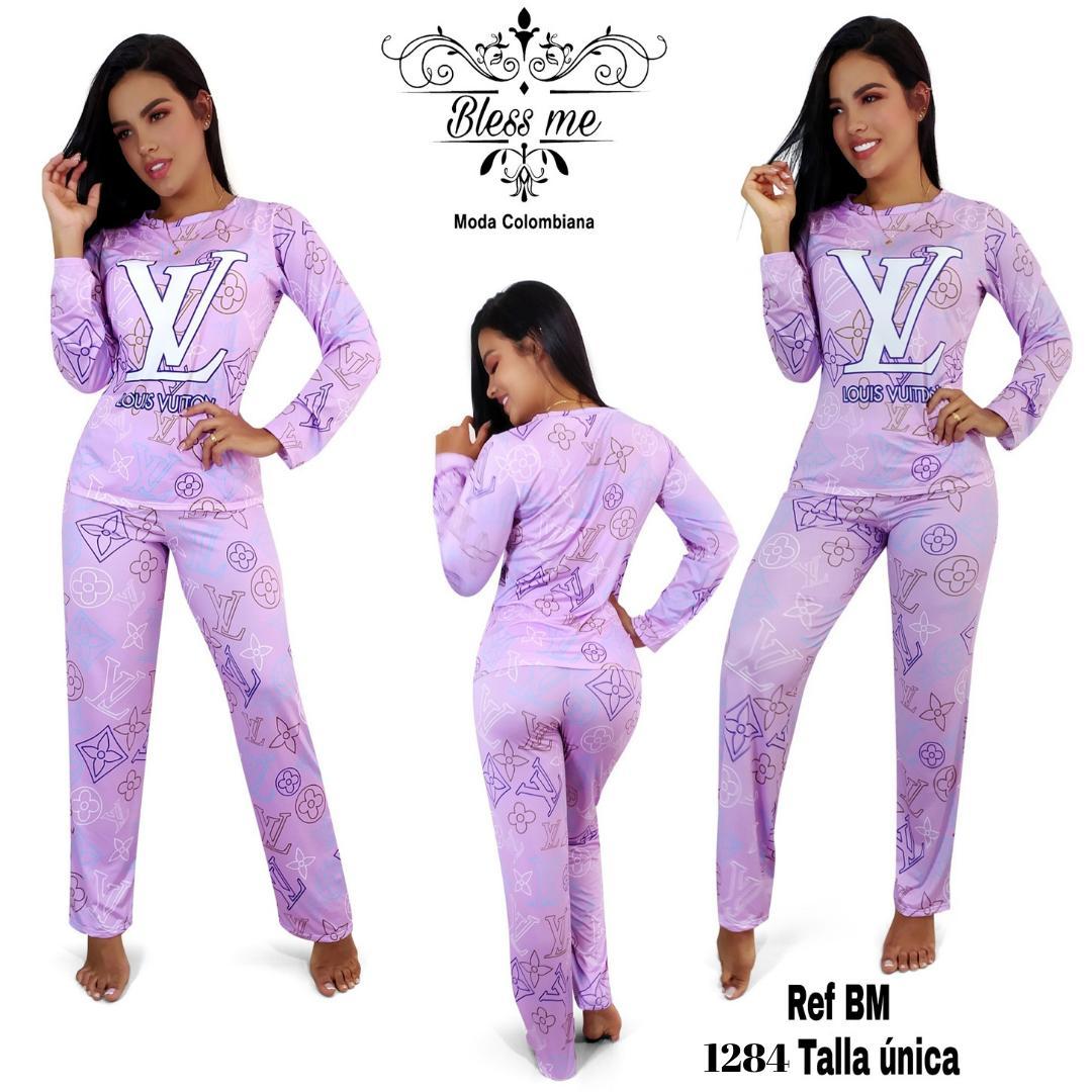 Pijama moderna sexy