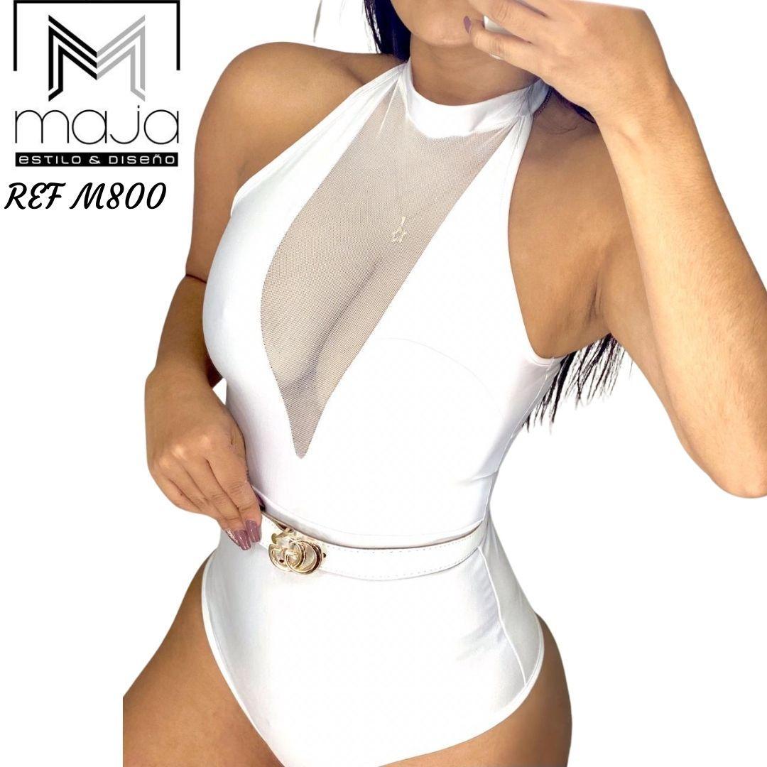 Body Colombian sexy fashion