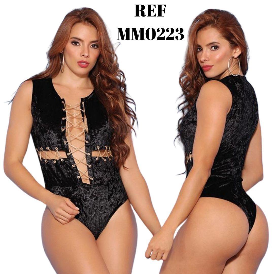 Body Sexy Americano