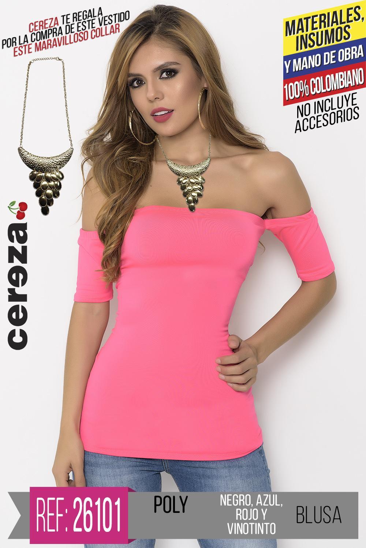 Moderno Formar Vestidos De Dama De Ajuste Imágenes - Colección de ...
