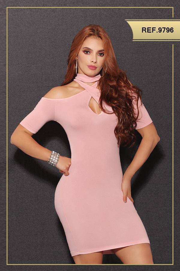 Lujo Vestido De Fiesta Xtreme Inspiración - Colección del Vestido de ...