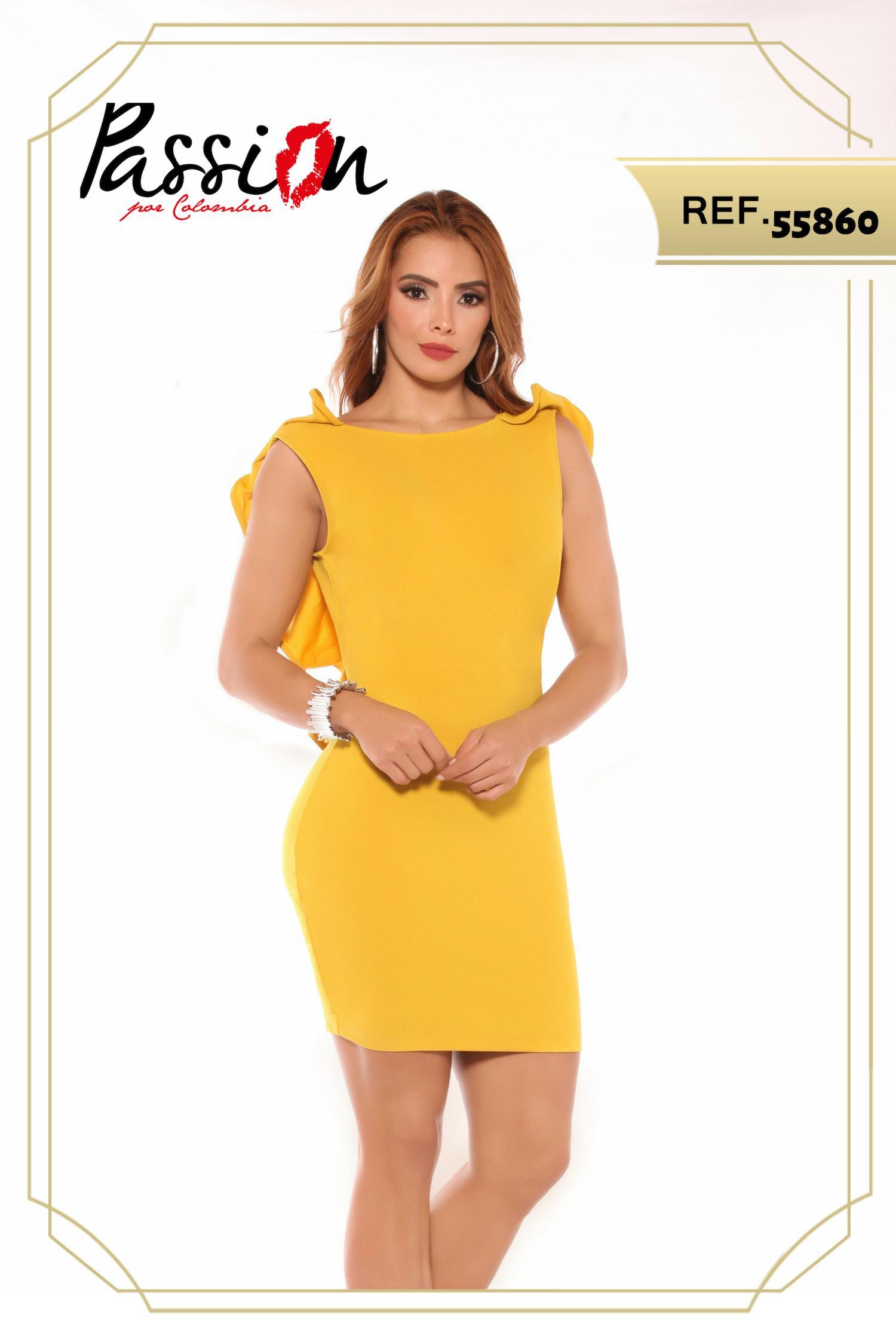 Vestidos fiesta compra online