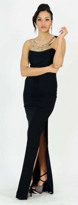 Maxi Vestido