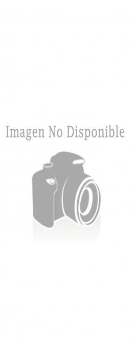 Capri largo  Cheviotto