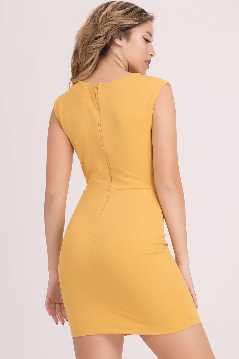 03487834b Comprar Hermoso Vestido Americano de Fiesta corto Descargar