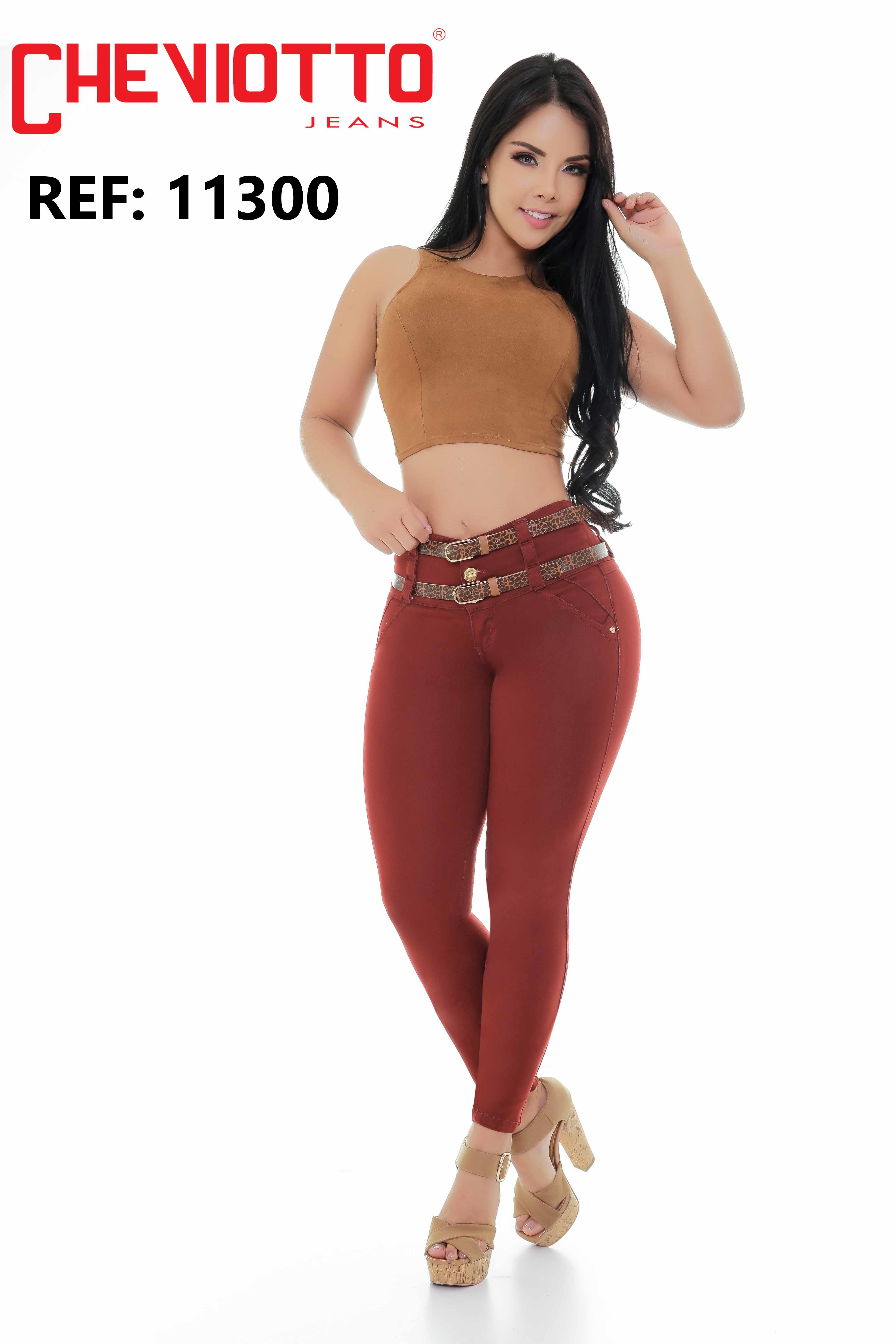 jeans colombianos hechos en colombia