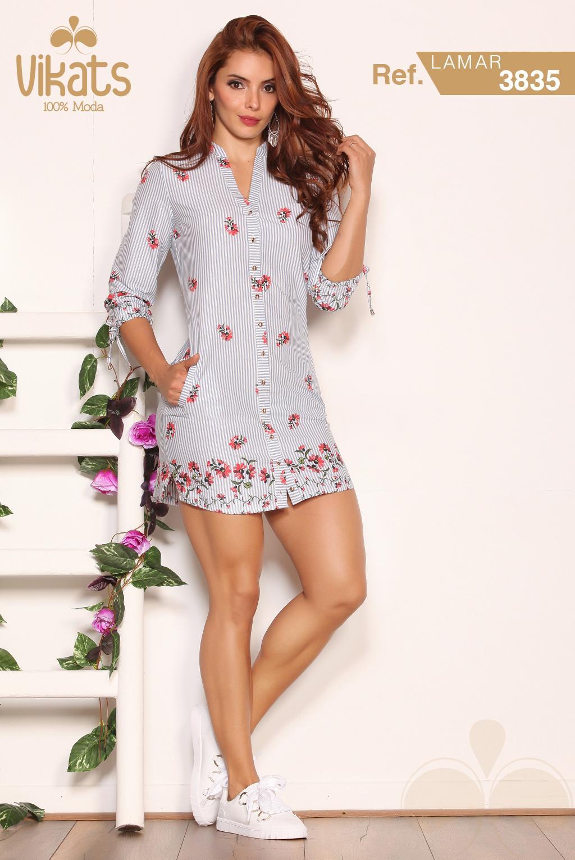 ad62f212fdb Comprar Vestido de moda Descargar